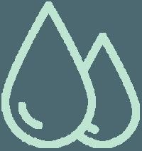 Salt for Hydration Icon | Boulder Salt Company