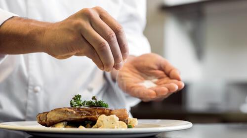 chef-full