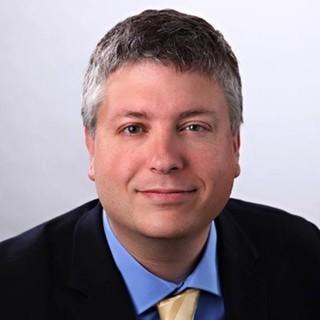 Jeff Sidders, MD