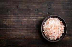 Is Himalayan Salt Healthy?